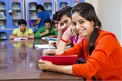 Best of Spoken English classes Institutes at XCELLA SKILLS in Durgapur